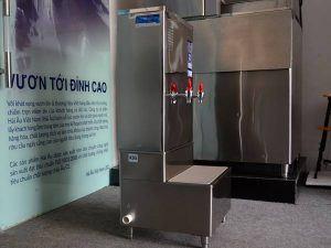 máy đun nước nóng NHA 90-190 c