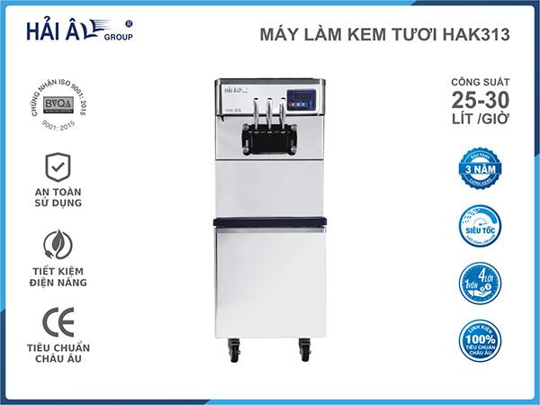 may-lam-kem-tuoi-HAK313
