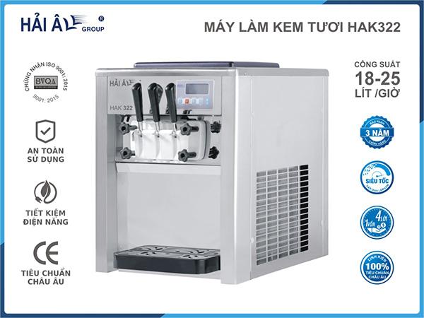 may-lam-kem-tuoi-HAK322
