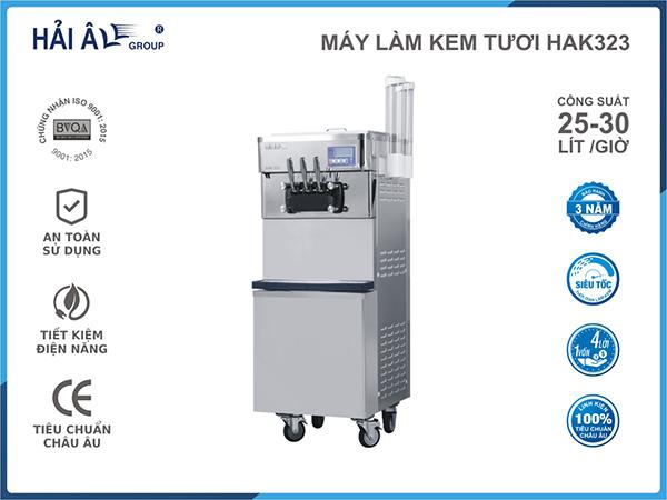 may-lam-kem-tuoi-HAK323
