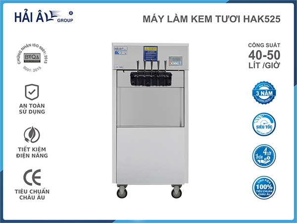 may-lam-kem-tuoi-HAK525