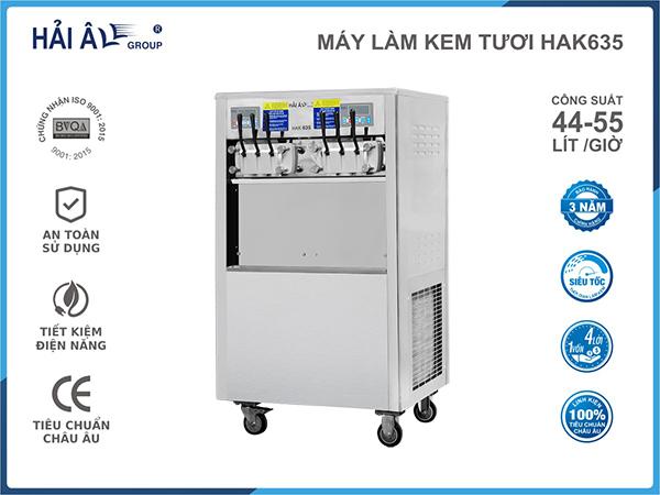 may-lam-kem-tuoi-HAK635
