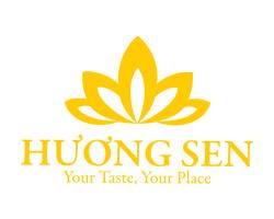 Nhà Hàng Buffet Hương Sen