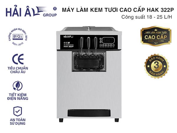 may-lam-kem-tuoi-hak-322p-thum
