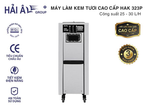 may-lam-kem-tuoi-hak-323p-thum